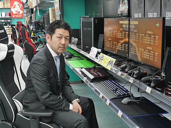 og_tsukumo_006.jpg