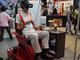 攻殻機動隊 S.A.C.の神山監督がOculusを語る——3月5日に「お父さんのための最新VR講座」が開催