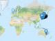 震災×ITの5年間から明日の日本を考える