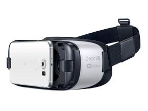 Gear VRとUnderworld