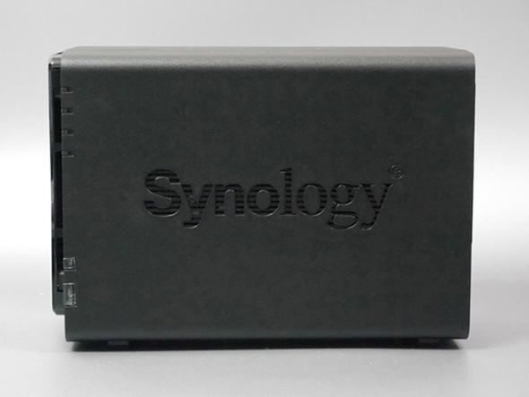 og_synology_004.jpg