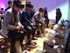 """乗馬からドローン体験まで! 臨場感たっぷりの""""VR遊園地""""に行ってきた"""