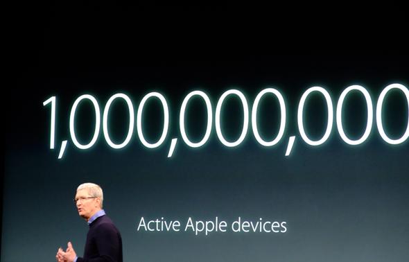 og_apple01_001.jpg