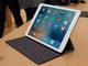 9.7型iPad Proは「究極のアップグレード」