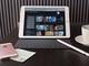 林信行が語る9.7型iPad Proの魅力