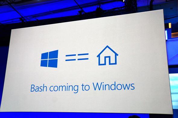bash対応(1)