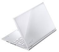 dynabook T45(リュクスホワイト)
