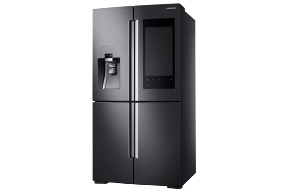 ts_fridge02.jpg