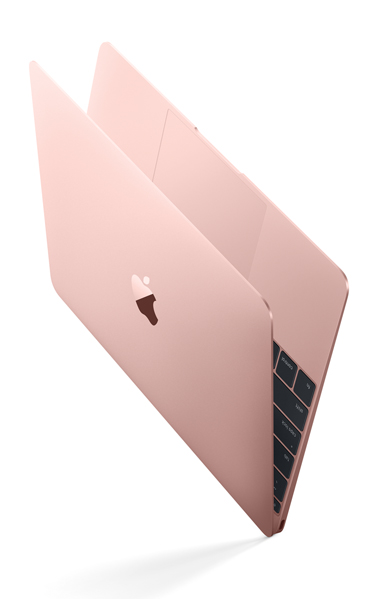 og_macbook_001.jpg
