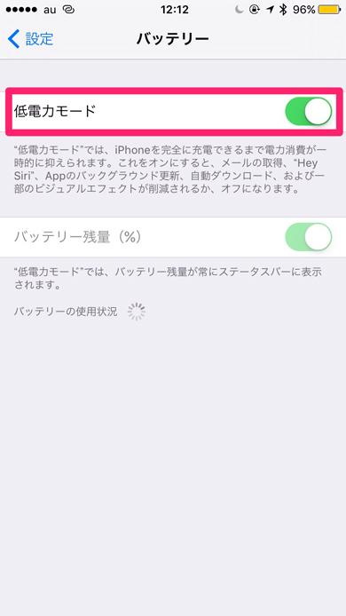 og_apple_004.jpg