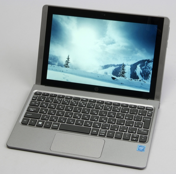 「HP x2 210 G2 Tablet」