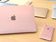 MacBookは第6世代Core Mで速くなったのか