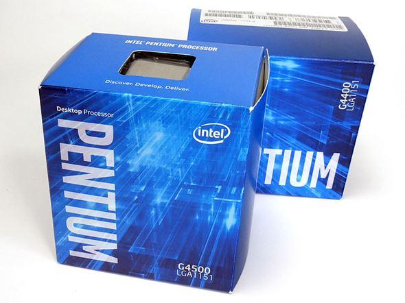 CPU(3)