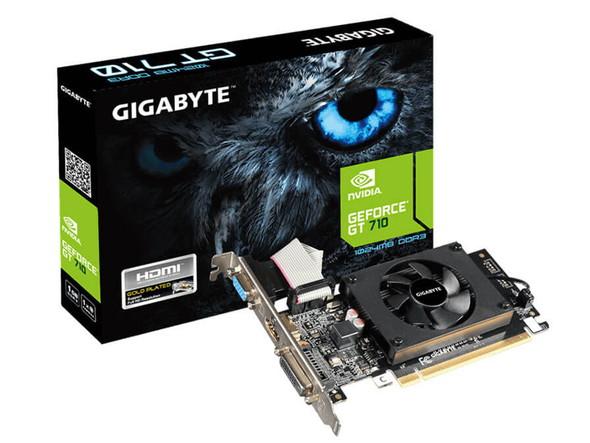 GV-N710D3-1GL-R2.0