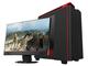 アーク、GeForce GTX 1080搭載デスクトップPCなど3製品