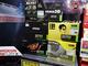 古田雄介のアキバPickUp!:GeForce GTX 1080カード登場も、直前で入荷数がダウンの怪