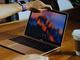 4つの新OSで何が変わる? Appleが示した7つの方向性を林信行が読み解く