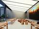 Apple Union Squareが示す未来の直営店