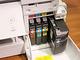 印刷コストを半分に——ブラザーが大容量インク搭載プリンタを投入
