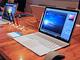 Surface値下げ 2in1市場の拡大を狙う日本マイクロソフト
