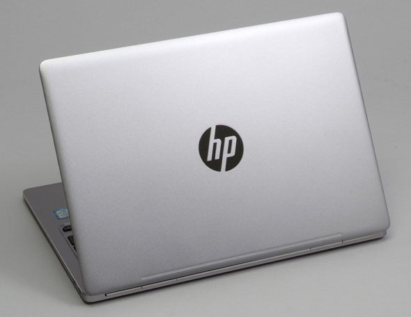 「HP EliteBook Folio G1/CT」