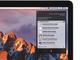 macOS Sierraで実況ツイートがはかどるぞ!