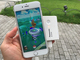 Pokemon GOで遊びたいiPhoneユーザーのバッテリー問題解消法