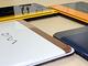 個性的なデザインの15.5型ノートPC「VAIO C15」、税別6万円台から
