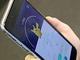 ポケモンGOを狙うサイバー犯罪 遠隔操作ツールは1ドル以下で売買