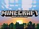大人も子供もはまる!サンドボックスゲームの金字塔「Minecraft Gear VR」