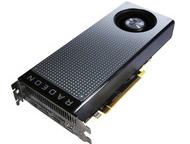 RADEON RX 470 4G GDDR5 OC