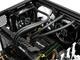 Pascalで水冷:高性能なのに静音!? Pascal世代の最新GPUを搭載したデュアル水冷モデル「G-Master Hydro Z170」