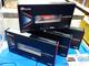 古田雄介のアキバPickUp!:待望のPLEXTOR製NVMe対応M.2 SSDがアキバで人気