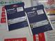 古田雄介のアキバPickUp!:NVMe対応高速M.2 SSDの売れ行き加速、第三のメーカーはPatriot