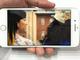 iPhone 7/7 PlusとAirPodsを体験! 現地会場から動画レポート