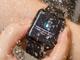 林信行の「Apple Watch Series 2」先行レビュー
