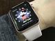 ディズニー大好き女子は「Apple Watch Series 2」に注目!