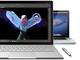 Surface Bookはどこが変わった? 新旧モデルのスペックを比較