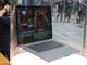 アップルストア表参道で新型「MacBook Pro」展示開始