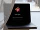 林信行の新型「MacBook Pro」最速レビュー