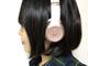 AirPods発売延期!? よろしい、ならば「Beats Solo3 Wireless」だ