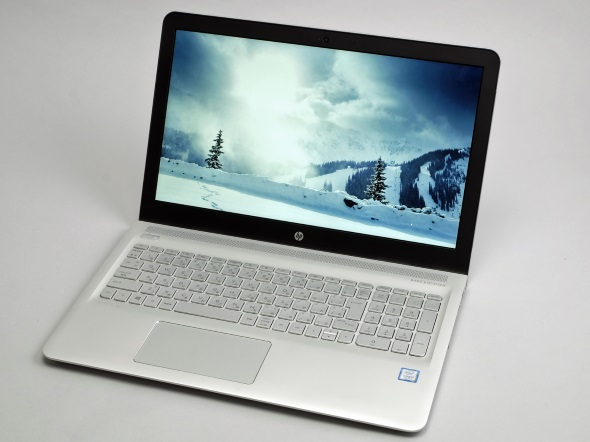 HP ENVY 15-as102TU