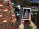 冬休みの旅行に役立つ「iPad」活用術