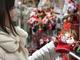 Apple Payでクリスマスプレゼントをおトクに買う方法