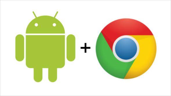 google 3