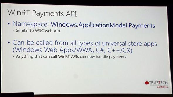 Microsoft Wallet 1