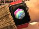 効果的に正月太りを解消する方法——Apple Watch「謹賀新年チャレンジ」