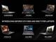 NVIDIA、ノートPC向けGeForce GTX 1050 Ti/1050を投入