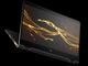 画面が360度回転する15.6型ノートPC「Spectre x360」