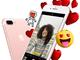 Appleがバレンタインデー特集ページを公開 でも何かがおかしい……